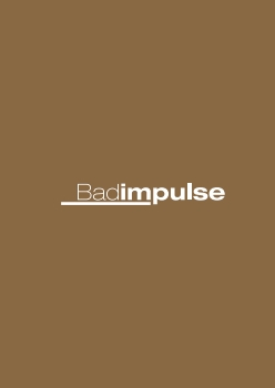 Badimpulse